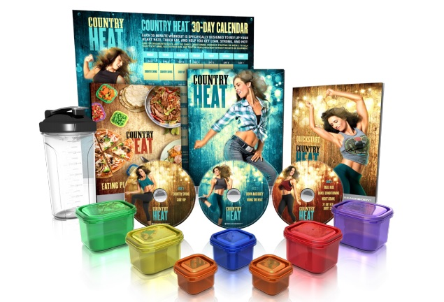 Country Heat - Portion Control and DVD.png
