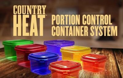 Country Heat Portion Control Containers.jpeg
