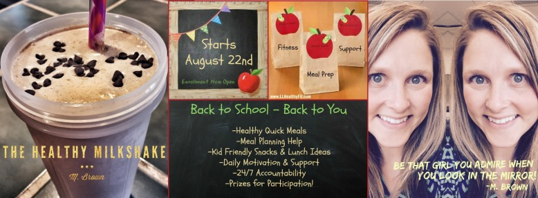 Back to School Back to You FB Banner