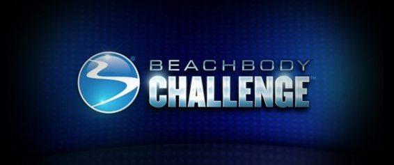 Beachbody Challenge Image