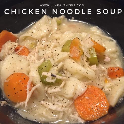 chicken-noodle-soup2